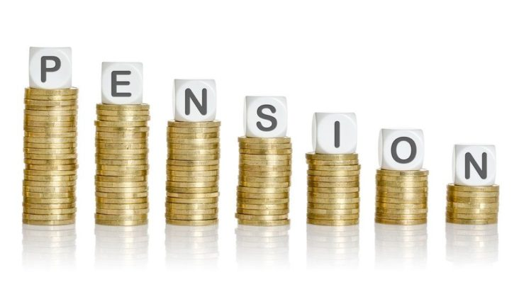 UK_state_pension